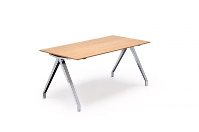 König + Neurath TABLE