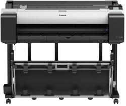 Canon iPF-TM 300