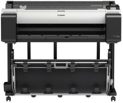 Canon iPF TM-305
