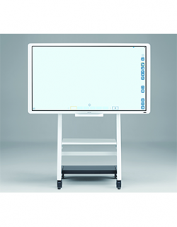 RICOH D6510 Interactive Whiteboard
