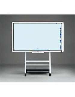 RICOH D7500 Interactive Whiteboard