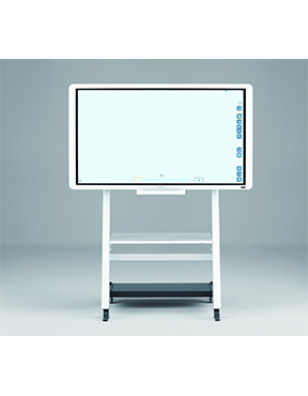 RICOH D5520 Interactive Whiteboard