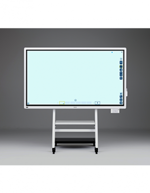RICOH D8600 Interactive Whiteboard